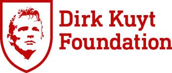 1-logo-dirk-kuyt-foundation_orig