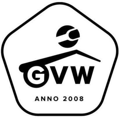 Goalball Vereniging Waalwijk
